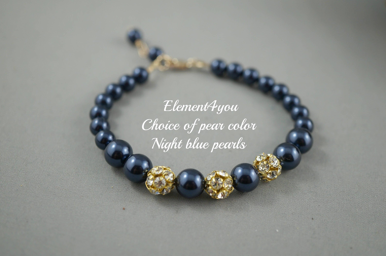 braut armband gold brautjungfer geschenk trauzeugin geschenk. Black Bedroom Furniture Sets. Home Design Ideas