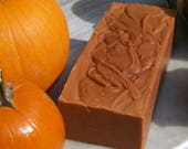 special listing Emilie: 12 unwrapped bars Tea Tree-Rosemary-Neem soap