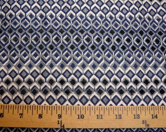 M9993 Flannel Merrimac Barrow Fabric