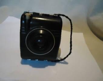 Vintage Baby Brownie Special Box Camera, collectable