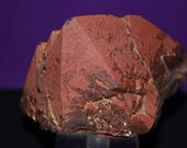 AURALITE-23 CRYSTAL - Elestial Termination - Multiple Cathedrals - Self-healed Base, - Record Keeper, Meditation, REDUCED