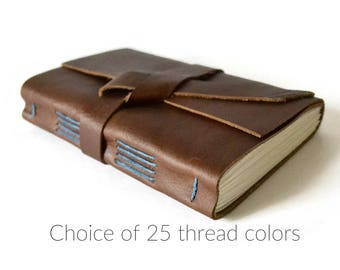 Leather gifts   Etsy
