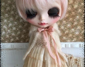 Blythe Dress /Kleid