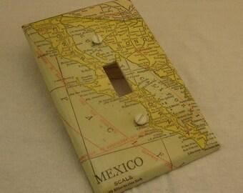 Mexico (1921)