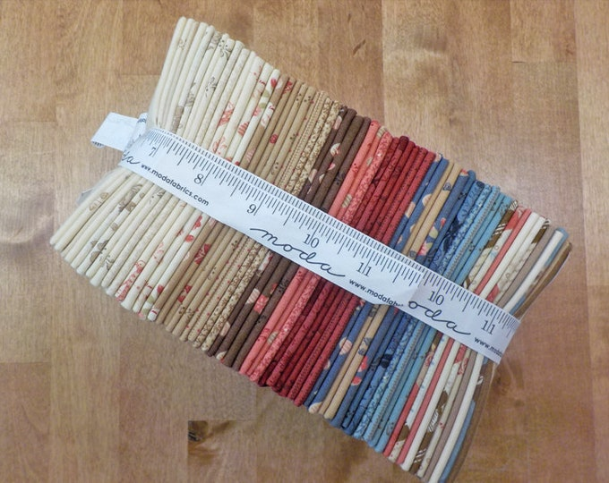 Compassion, collections for a cause, fat quarter bundle by Howard Marcus for moda fabrics