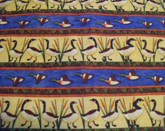 Canadian Geese! Placemats