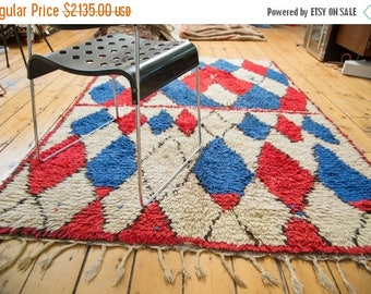 Denim Rugs Etsy