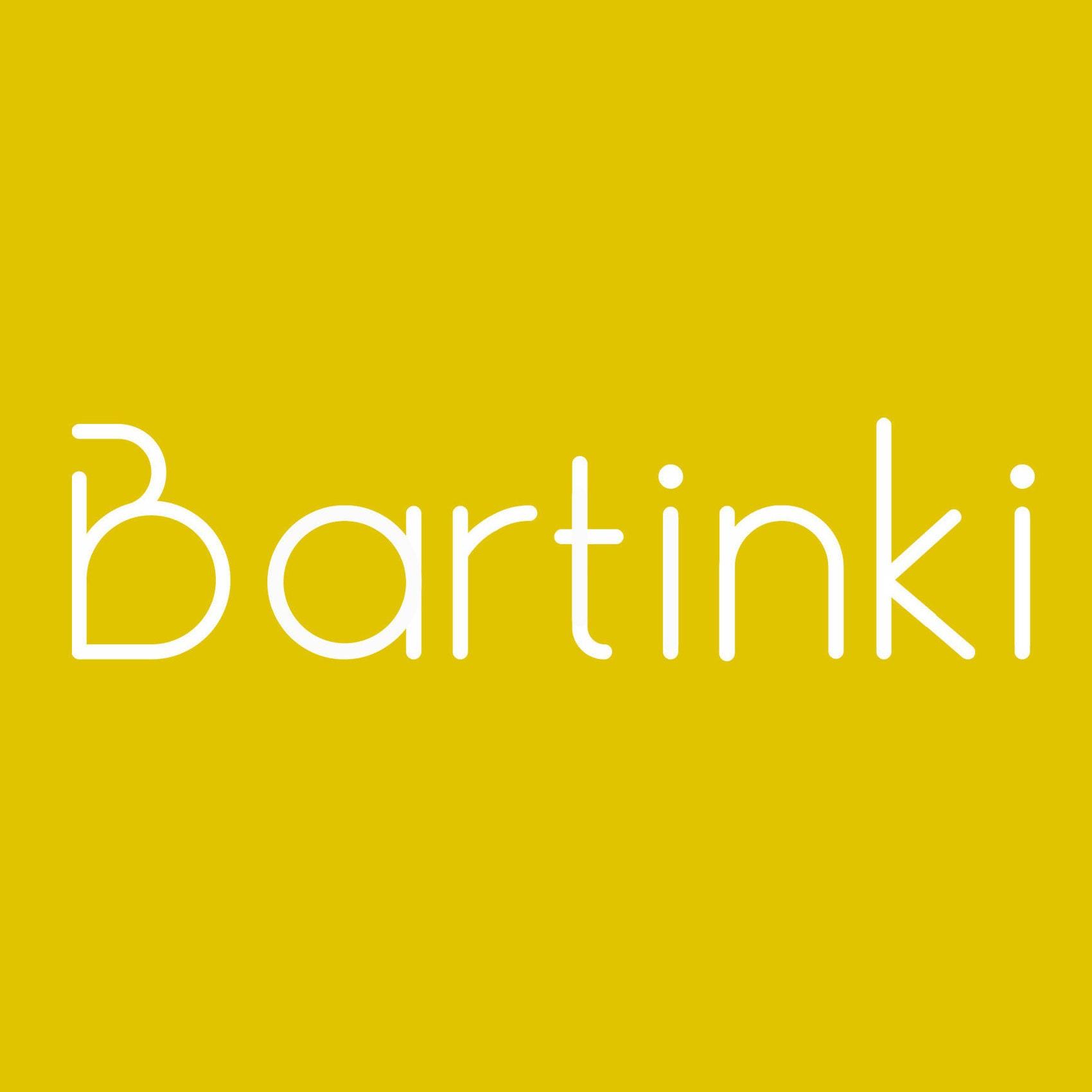 Bartinki