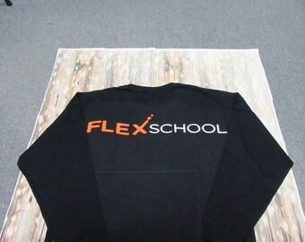 Flexschool - Game Day Jersey