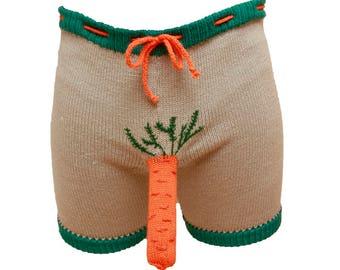 Men's underwear Knitted Men underwear Knitted Man underwear Knitted Mens underwear Knitted Mans underwear Knitted Men's underwear