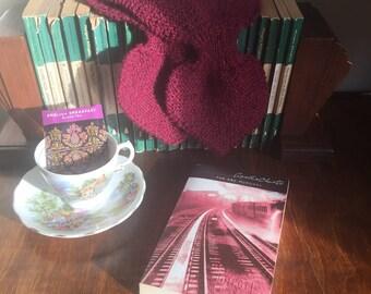 Miss Marple Gift Set