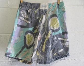 Vintage 80s/90s Boys Shorts