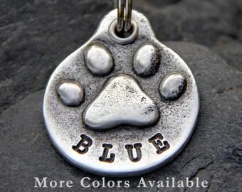 Dog Tag, Custom Dog Tags For Dogs, Dog ID Tag, Dog Tags Personalized, Pet ID Tag, Pet Tags, Dog Name Tag, Pet Tag