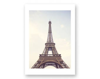 Paris photography, canvas art, paris wall art, large wall art, Paris canvas, Paris print, Eiffel Tower print, Eiffel tower canvas, wall art