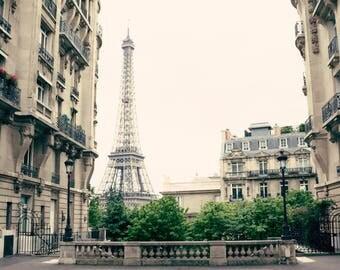 SALE, Paris photography, Paris wall art, Paris prints, wall art canvas art, Eiffel tower print, Paris canvas, Paris print, canvas wall art