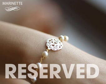 Reserved for CRYSTAL -