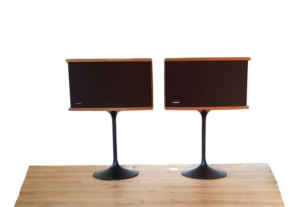 bose 901 speaker stands. like this item? bose 901 speaker stands d