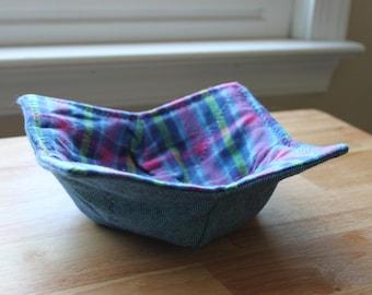 Microwave Safe Bowl Cozy