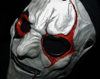 IOWA JIM ROOT Mask