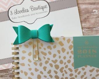 Planner Clip.Planner Paperclip.Planner Accessories.Bookmark.Planner Paperclips.Planner Clip.Bookmarks.Planner Paper Clip.Planner Accessory