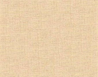 Weavers Cloth - Natural - Choose size