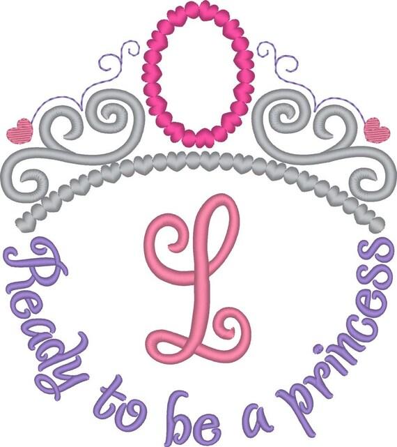 SAMPLE SALE, Disney Princess Inspired Shirt - Sofia Birthday Shirt - Sofia the First - Disney Vacation - Disney Princess Birthday