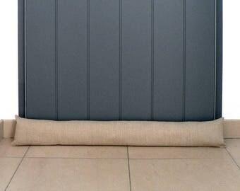 coussins et articles de d coration en lin par grispastel sur etsy. Black Bedroom Furniture Sets. Home Design Ideas