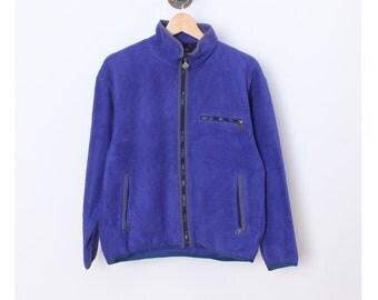 Vintage The North Face Windbreaker/Vtg North Face Jacket/North Face Jacket/North Face Track suit/track jacket/Zip Up/Japan/G93 Men Size M-L
