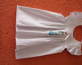 Mexican dress (Child)