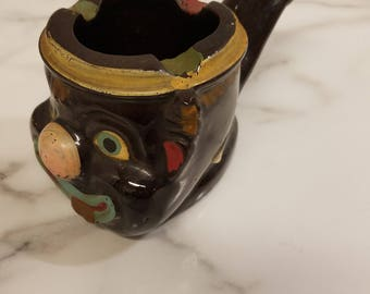 ashtray collectible