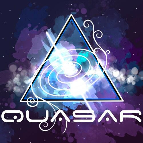 Quasarshop - Quasar / ear cuffs