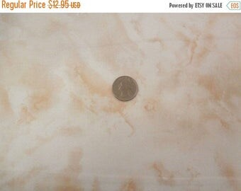 Summer Sale- Moda Marble Mate Ivory Beige~Cotton Fabric, Blender~Moda Studio~Fast Shipping,SB410