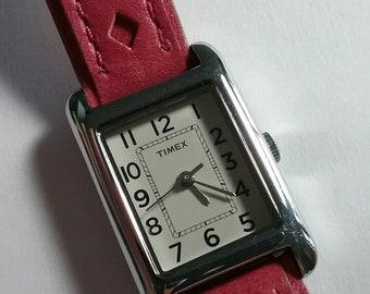60% OFF All original Vintage Timex. Great vintage look. #119