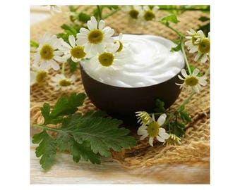 Base cream 250 ml.