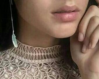 MARGAUX earrings