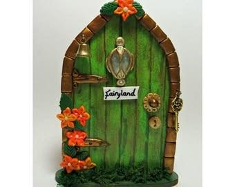 Fairy Door -FD720