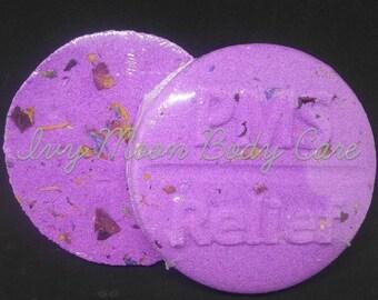 Lavender and Unicorn Fartz Bath Bombs