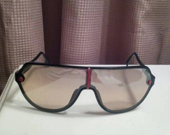Paloma Picasso sunglasses Made In Germany