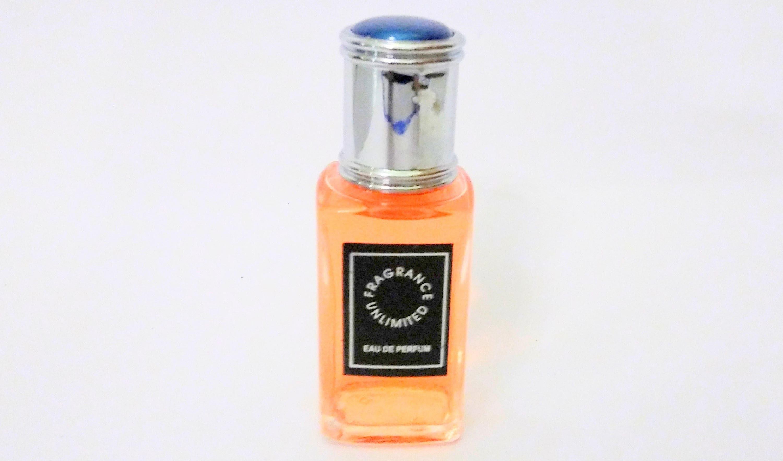 chergui by serge lutens type eau de parfum 1 7 oz 50ml by. Black Bedroom Furniture Sets. Home Design Ideas