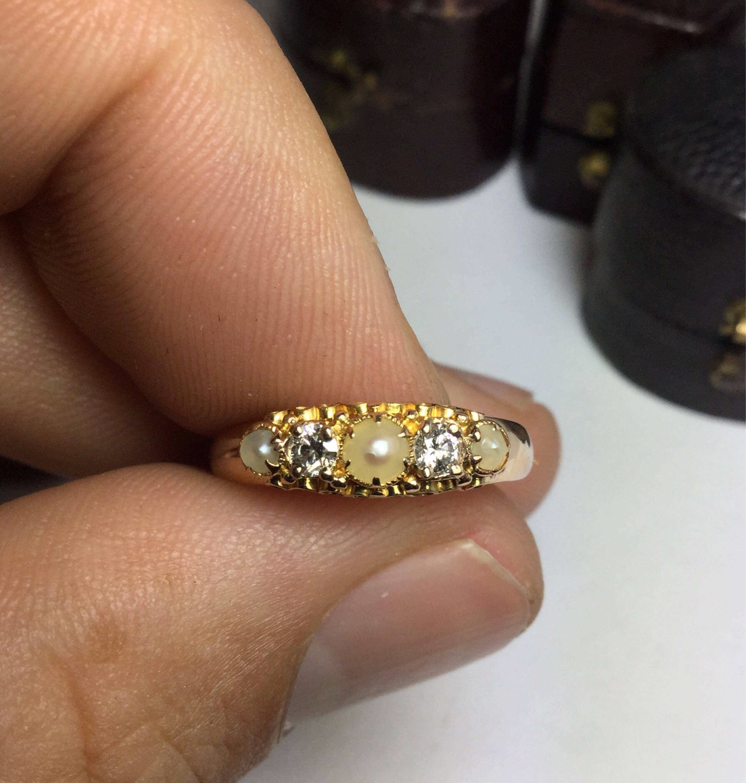 Popular fashion nails uxbridge -  Zoom