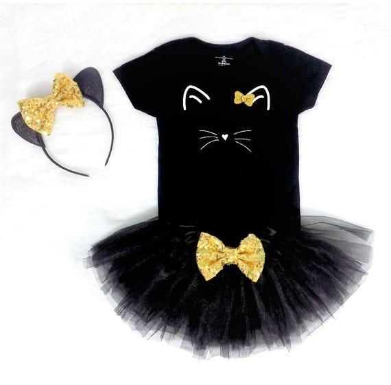 like this item - Baby Cat Halloween Costume