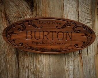 Custom Wood Signs Custom Carved Wood Signs Woods Signs Custom Carved Customizable Wood Signs Carved Wood Signs Custom Wood Signs
