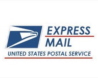 Express shipping upgrade