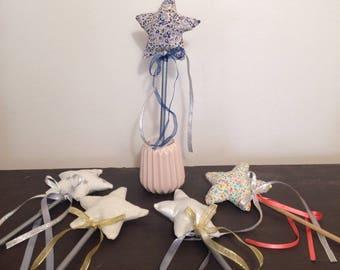For little girls fairy wand!