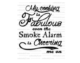 furthermore CANC5icC5ibG9nc3BvdC5jb20vLTE2NVp5NEhRLUJjL1Q5dDRmaklFRjFJL0FBQUFBQUFBQ2FVL3NVY0lJVUZqblFzL3MxNjAwLzE0Lm Zw in addition 529367541 in addition Shutterstock Eps 303154088 in addition Forest Fire Clipart Black And White. on smoke alarm clip art