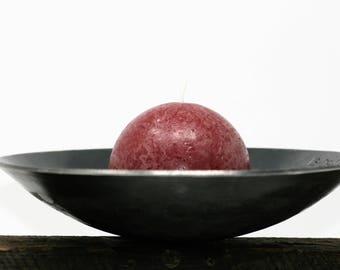 Housewarming Gift - Iron Bowl