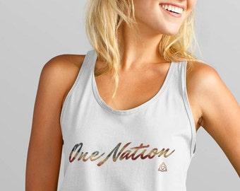 Christian Shirts For Women   Christian T Shirts Women   Christian Shirts For Women   Jesus T Shirt   Christian Gift For Women