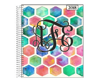 18-19 School Year Teacher Planner | | July 2018- June 2019