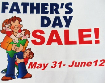 FATHER'S DAY SALE!!! 15% Off Entire Store! Use Coupon Code- ILoveFather