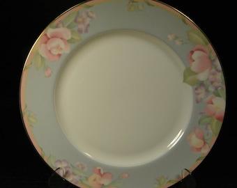 "Mikasa Braemar Dinner Plate 10 3/4"" L2031 EXCELLENT!"